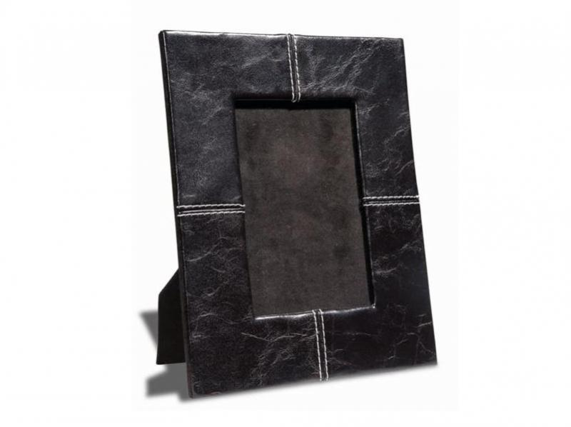 Z1013 Leather Photo Frame